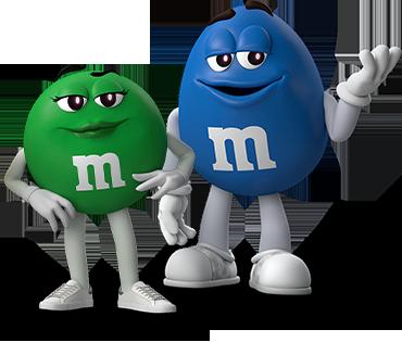 M M S オフィシャルwebサイト